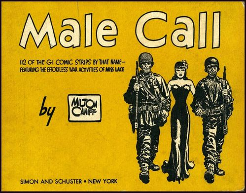 01_malecall_miltoncaniff_cover.jpg