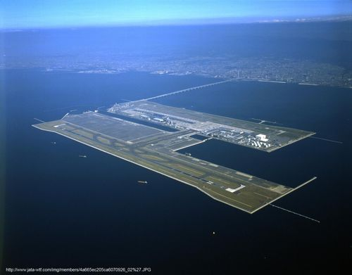 aeroport-kansai-Japon.jpg