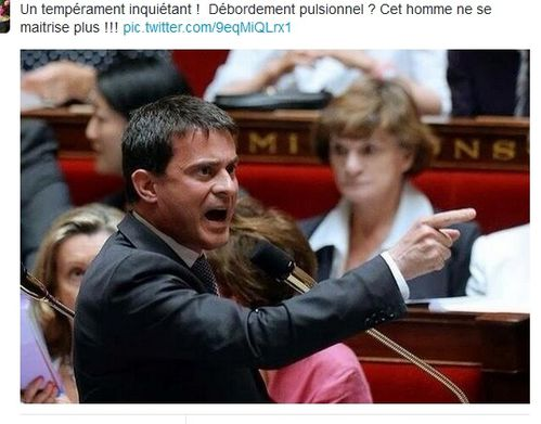 Valls-inquietant-parlement-copie-1.jpg