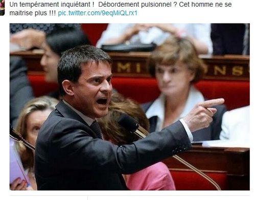 Valls-inquietant-parlement.jpg
