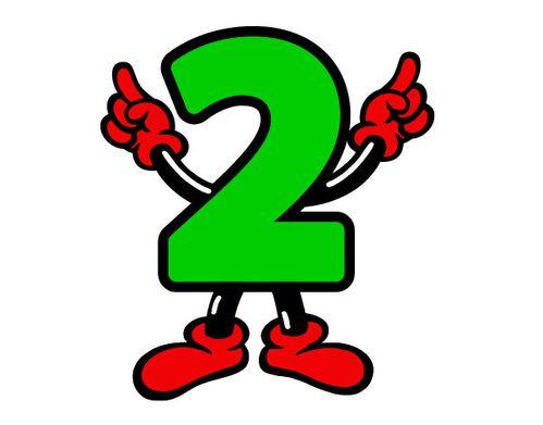 numero-2-letras-y-numeros-numeros-pintado-por-silvita-97289.jpg