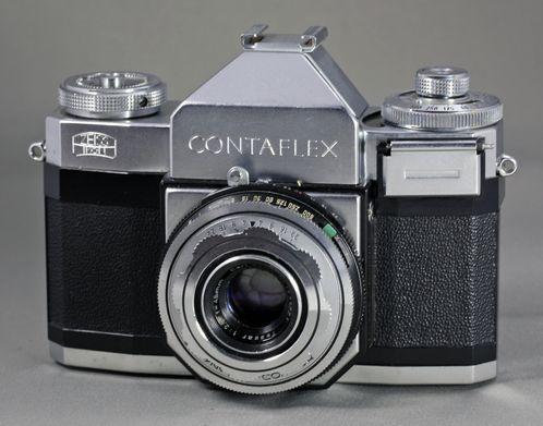 Contaflex2.JPG
