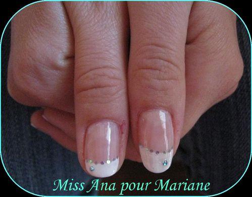Nail-art-5278.jpg