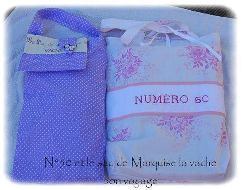 50-et-marquise-la-vache.jpg