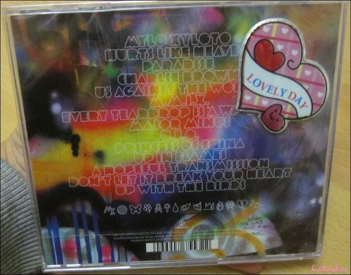 coldplay---myloxyloto-cd-2.jpg