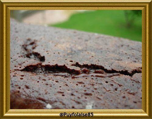 coulant-au-chocolat.jpg