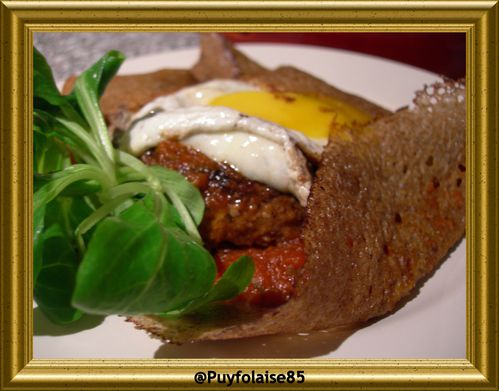 galette-steak.jpg