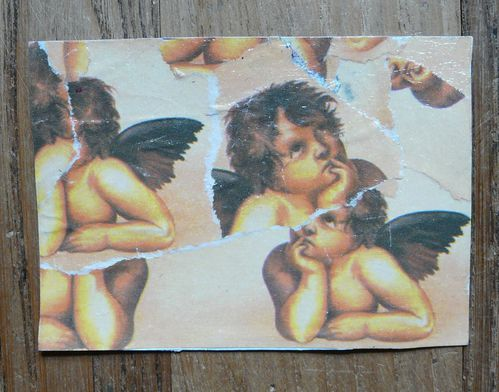 201-mon-ange-Caropassions.jpg