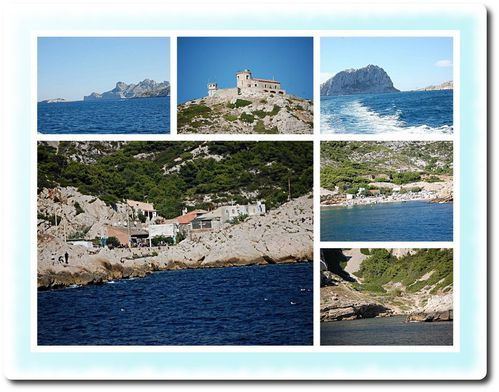 calanques-8-12-montage.jpg