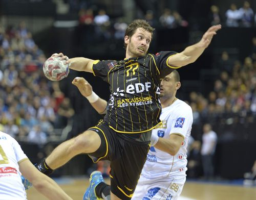 Quart-CDF-Chambery-Montpellier-28-03-2013-Photo-N-19.jpg