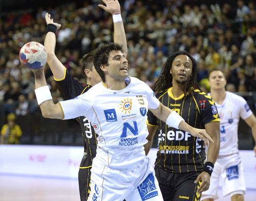 D1-Chambery-Montpellier-16-05-2013-Photo-N-13.jpg
