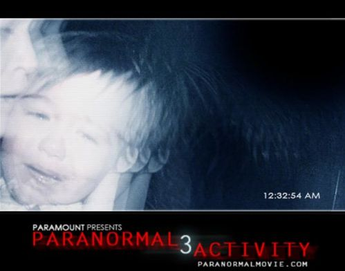 paranormal_activity_3.jpg