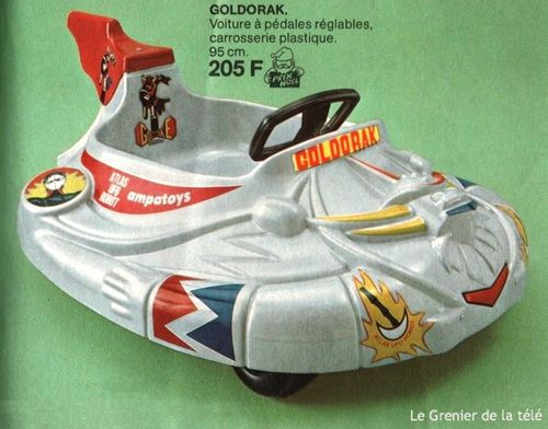 http://img.over-blog.com/500x392/0/59/04/95/6/goldorak-soucoupe-1979.jpg