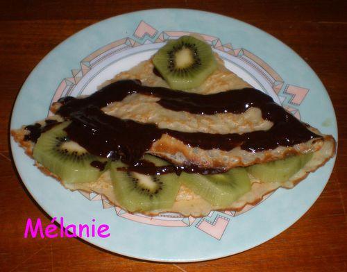 crepe_kiwi_chocolat.jpg