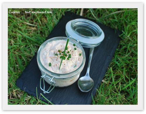 rilettes crevettes-saumon1