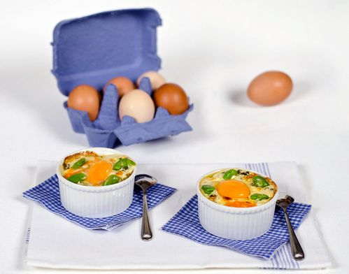 OEUF-COCOTTE-OSEILLE.jpg