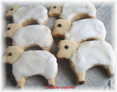 moutons-glaces.jpg