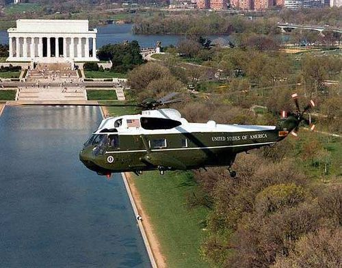 MarineOne---insim-Blog-2014.jpg