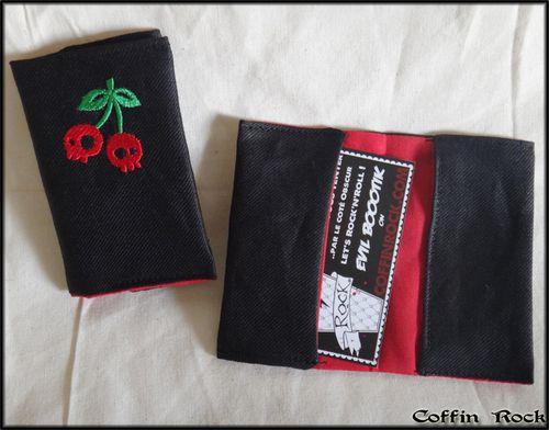 coffinrock-portecarte-cherryskull2.JPG