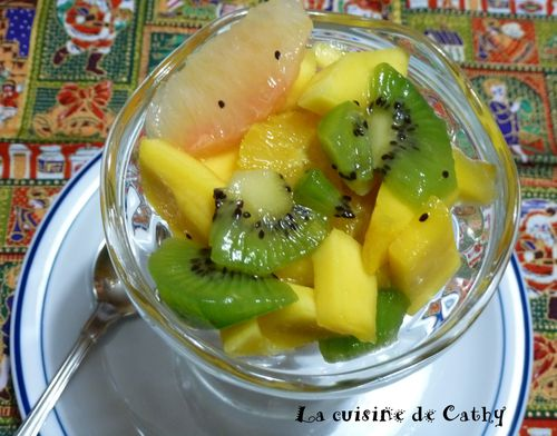 salade-fruit.JPG