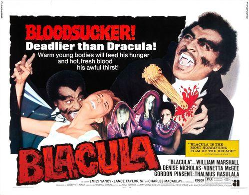 Blacula-grd-poster.jpg