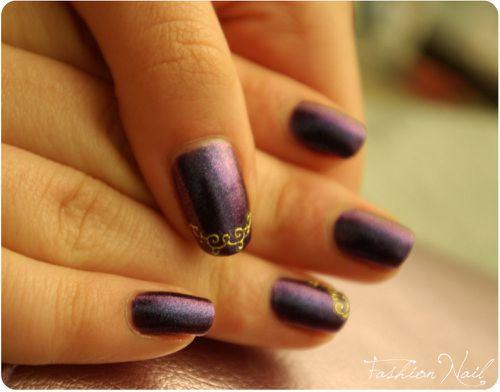 purpledreamaeko-5
