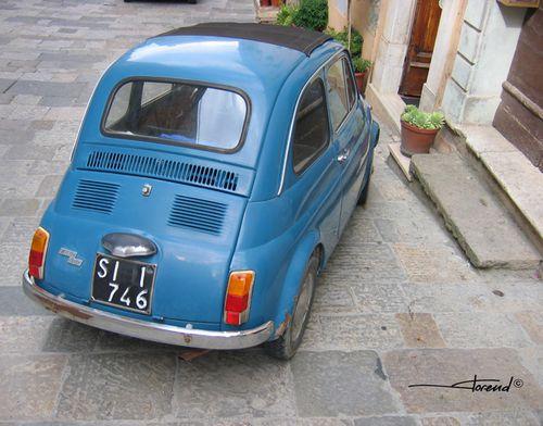 blog-344-fiat-500-Toscane-2009-4.jpg