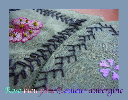 broderies 2i