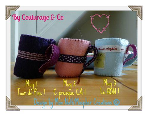 Les-Mugs.jpg