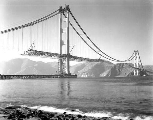 Golden-Gate-bridge-construction--1937.jpg