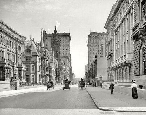 NYC-1908.jpg
