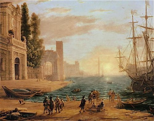 Claude-Lorrain-port-copie-1.jpg