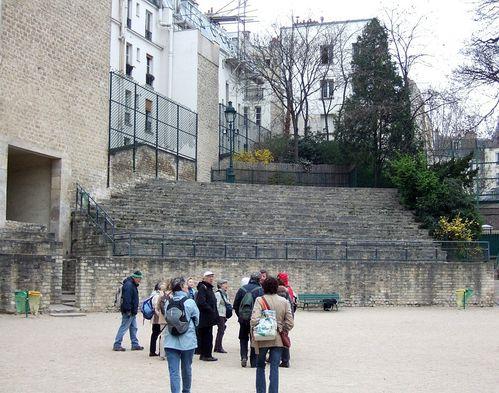 paris 17 03 2011 (75)