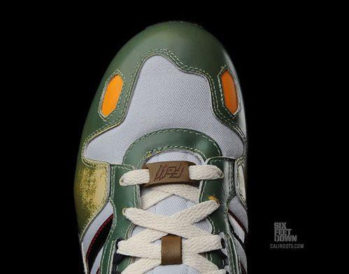 adidas-zx800-boba-fett-sw-07.jpg