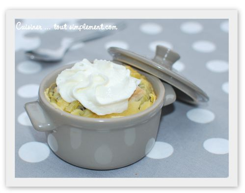 clafoutis d'hiver chantilly fromage blanc3