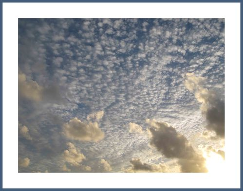 nuage-27-mai-2010-internet.jpg