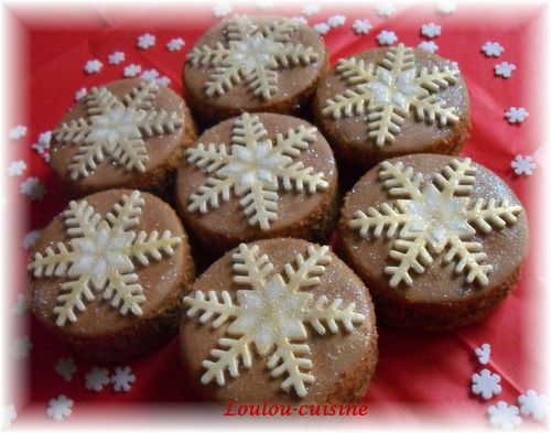 biscuits-flocons-de-neige-aux-speculoos2.jpg
