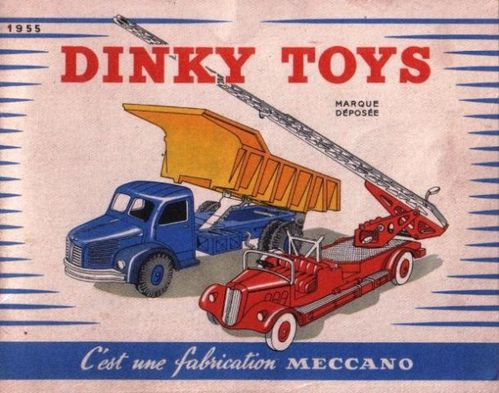 catalogue-dinky-toys-1955-page0.jpg
