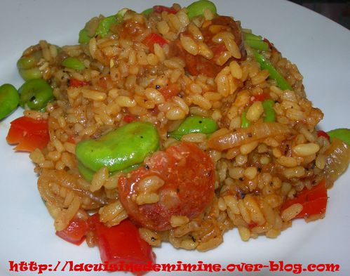 Risotto-chorizo-feves-00.jpg