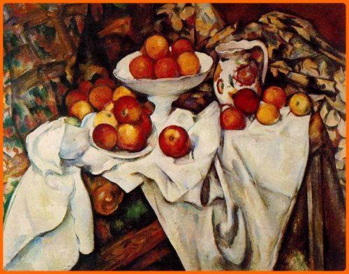 cezanne.pommes_oranges21.jpg