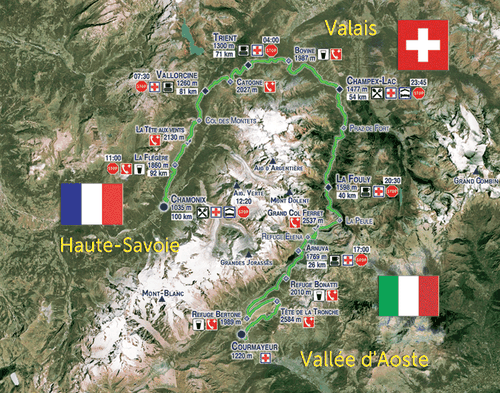 Carte-CCC-2012.png