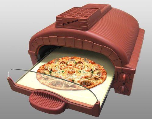 la-pizzeria3.jpg