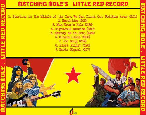 matching-mole---the-little-red-record-back.jpg