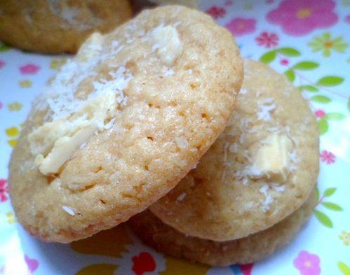 Cookies-noix-de-coco-chocolat-blanc.jpg