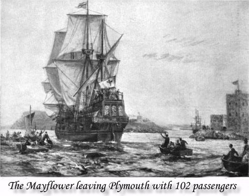 thanksgiving_mayflower3.jpg