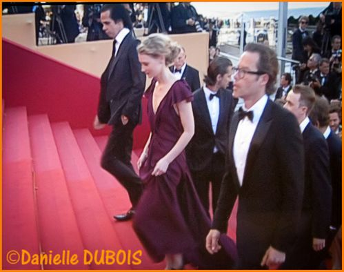 Festival Cannes 2012 36-2