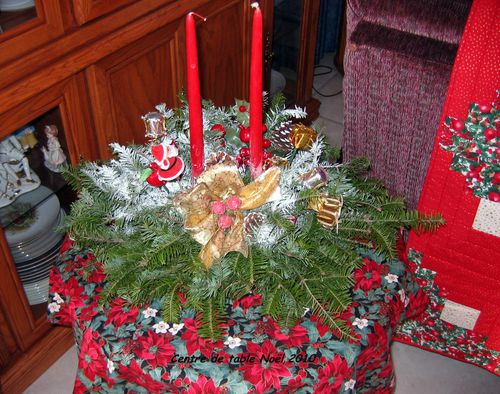 centre-de-table-NOEL-2010.jpg