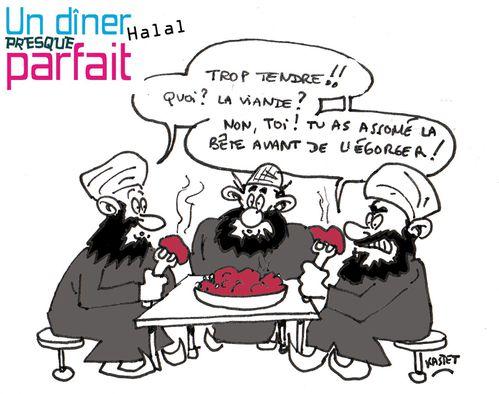 halal2-copie.jpg