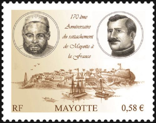 Figure-1-mayotte.jpg