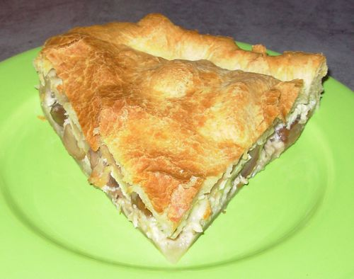 Tourte camembert-marrons4